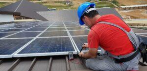 2d electrical system cdi milano impianti fotovoltaici