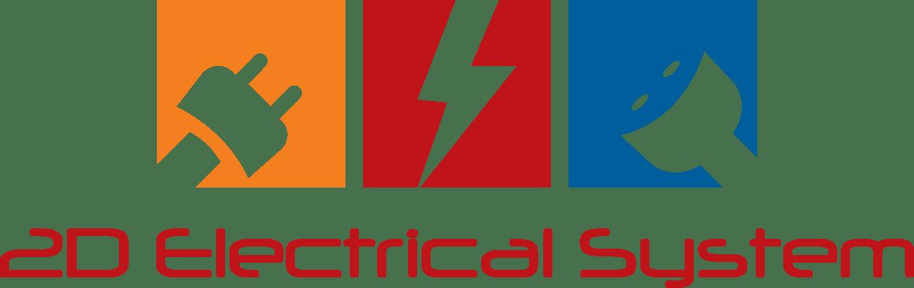 2d Electrical System – Condizionamento Fotovoltaico Domotica MilanoImpiantistica Milano